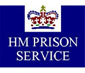Suppliers To HM Prison Service
